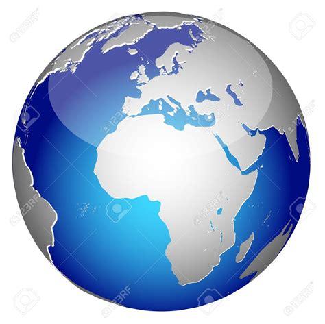 clipart mondo global earth clipart 42