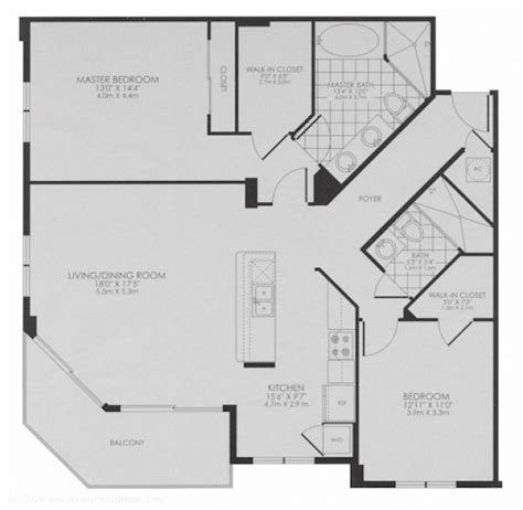 turnberry towers floor plans turnberry village condominiums in aventura for sale and