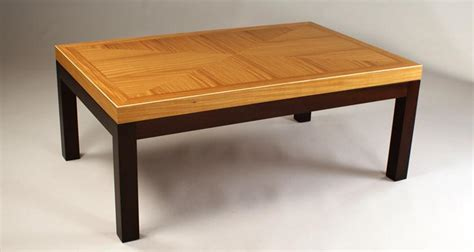 the simple modern coffee table model 4 home ideas