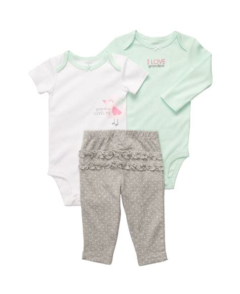 Kasur Baby S Wear carters baby clothing 2018 cars models