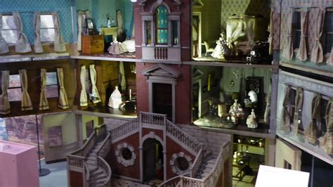 dolls house exhibition dolls house exhibitions historic dolls houses in exhibition at v and a museum of