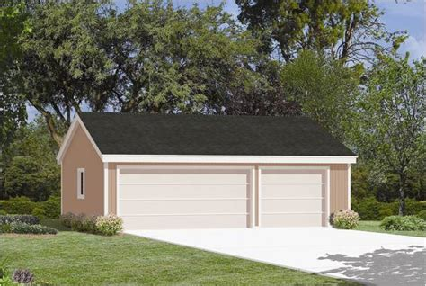 3 car garage designs belmont 3 car garage plans
