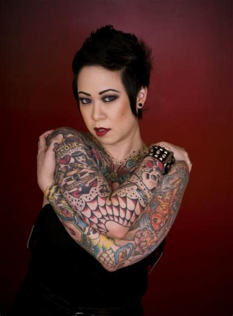 quillian tattoo stefanie nihilistic big planet vixens 2 entrant