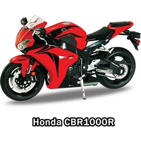karsan  honda cbrrr model motorsiklet fiyati