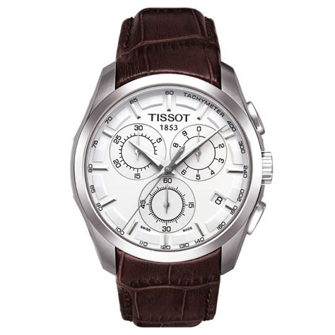 buy tissot watches fields ie