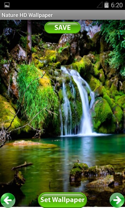 nature wallpaper hd android review nature hd wallpaper android apps on google play