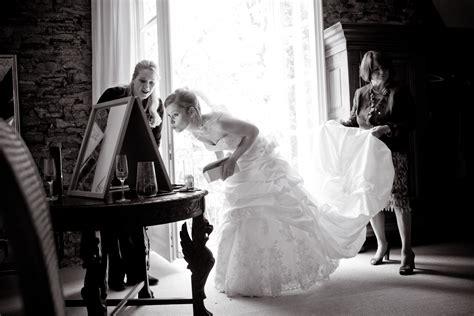 Hochzeitsfotos Deluxe by Jarmusch Fotografenmeister Home