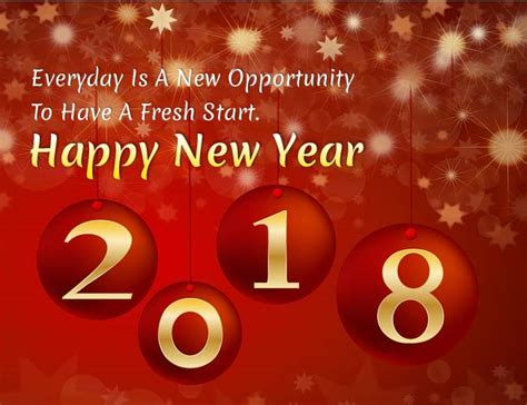 happy new year wishes images happy new year 2018 wishes wishes sms images and