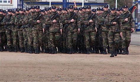 treillis gendarmerie gendarmerie la grande oubli 233 e rurale