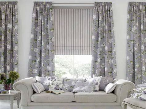 Curtains For Large Living Room Windows Ideas Living Room Ideas Simple Images Window Curtains Ideas For Living Room Living Room Draperies