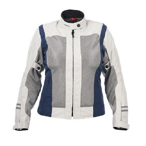 andes air vento lady jackets yazlik bayan mont