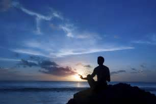 How To Clear Your Mind Before Bed Juicy Little Meditation Tips Juicy Geniuses Because