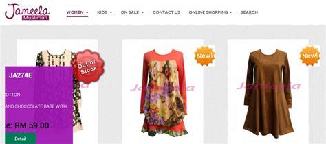 Baju Grosir Wanita Murah Dress Hodie True malaysia dropship terbaru dropship pakaian wanita malaysia apexwallpapers