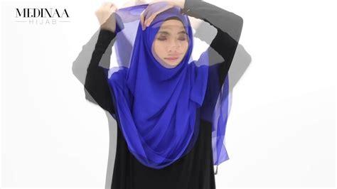 youtube tutorial wide shawl wide shawl tutorial damia 2 youtube