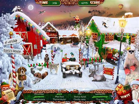 Christmas Christmas Elves Elves Workshop Santa » Ideas Home Design