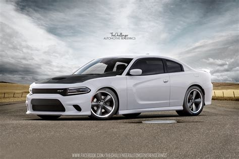 charger hellcat coupe artstation 2015 dodge charger srt hellcat coupe