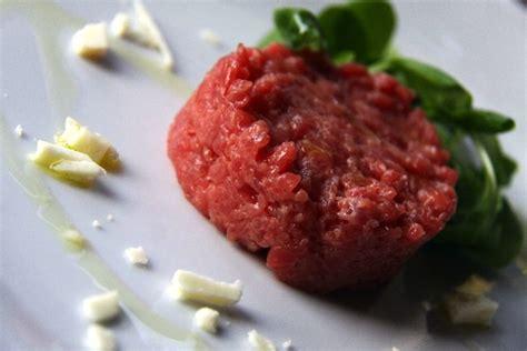 cucinare l hamburger ricetta l hamburger di heston bluementhal dissapore