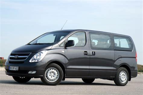 Kia Azerbaycan Hyundai H1 Avtoparkbaku Rent A Car In Baku Rent A Car
