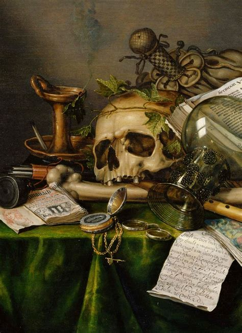 Tableau De Vanité by Best 25 Vanitas Ideas On Italian Vanitas