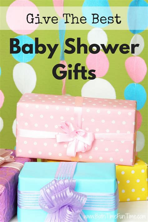 Baby Shower Gift by Best Baby Shower Gifts Look No Further