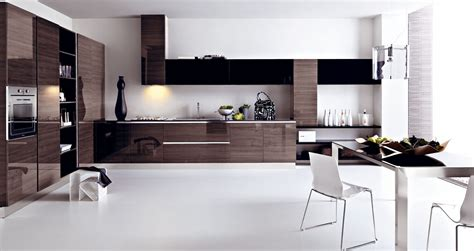 latest designs of kitchens 4 new kitchen designs in 2015 arro home
