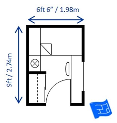 size of single bedroom bedroom size