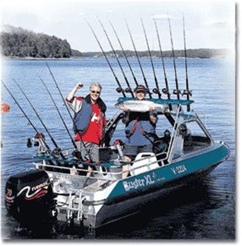 australian sport fishing boats fishmax the australian online fishing magazine december