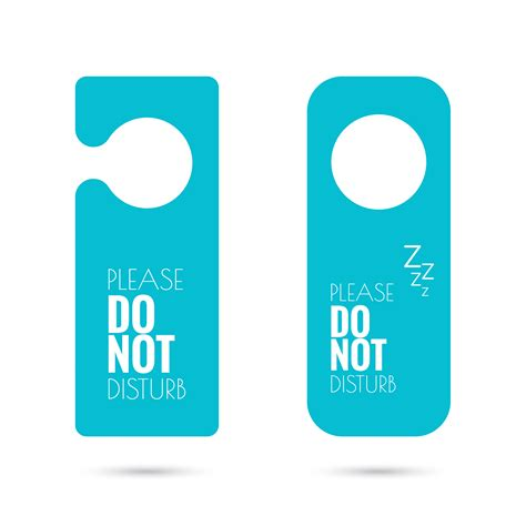 door hanger door hanger design door hangers design and print services