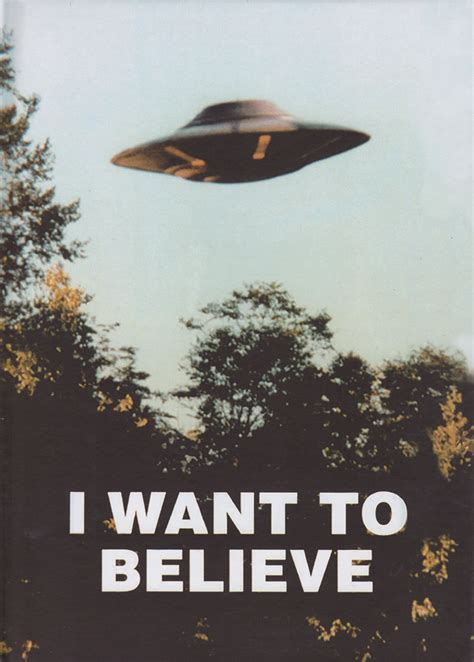 Vcd Original The X Files And I Want To Believe x files i want to believe journal sourpuss clothing