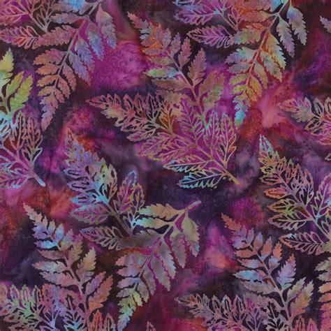 Leonard Batik the 146 best images about brilliant batik on java galleries and rice paper