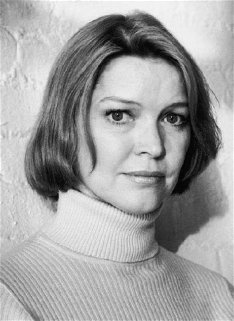 ellen burstyn series 1000 images about ellen burstyn on pinterest google