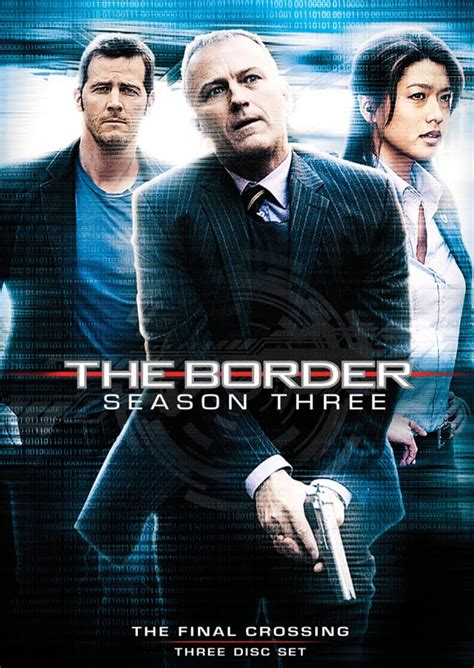 regarder vf border streaming vf film streaming the border police des fronti 232 res saison 3 t 233 l 233 charger