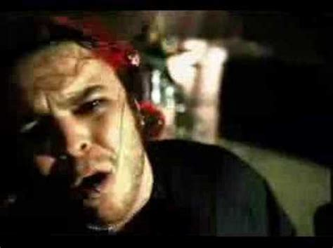 seether truth seether truth youtube