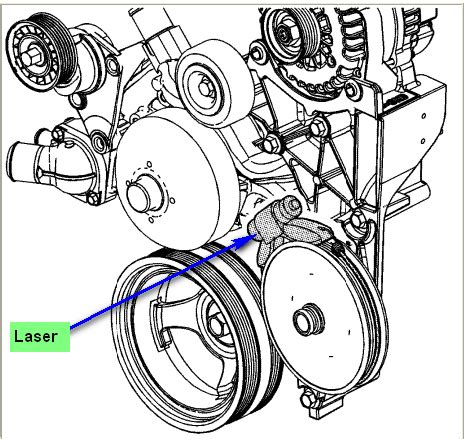 buick 3 8 engine diagram buick free engine image for user manual