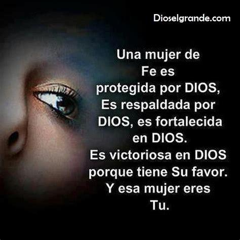 la palabra de dios pensamientos pinterest mujer de dios para ti una mujer de fe es protegida por