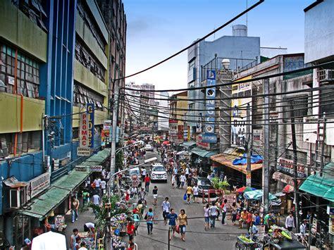 Search Manila Quiapo Manila