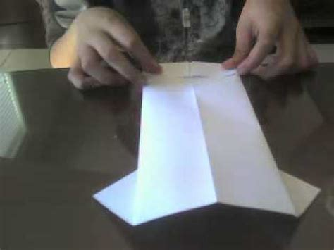How To Make Shirt Out Of Paper - how to make a paper shirt