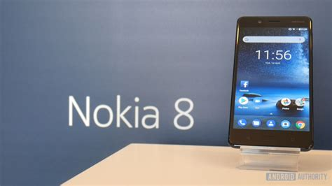 Hp Nokia Android Windows 8 nokia 8 on the android nokia flagship