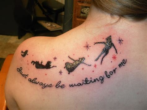 female quote tattoos shoulder quote tattoos creativefan
