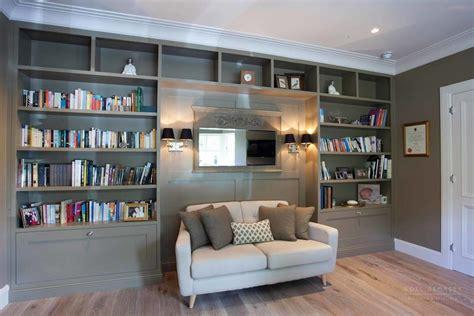 Built In Living Room Furniture Peenmedia Com | built in living room furniture peenmedia com