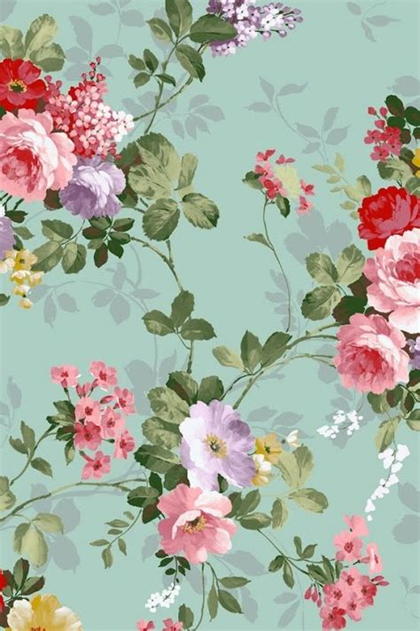 wallpaper for iphone flowers floral iphone wallpaper iphone wallpaper pinterest