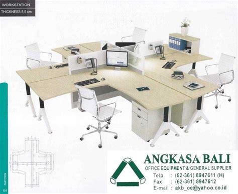 Jual Meja Kantor Serpong angkasa jakarta jual meja kantor kursi kantor alat