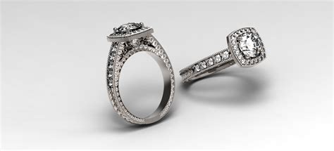 Trending Wedding Ring Design by Jwo Jewelers Trending Engagement Rings Jwo Jewelers