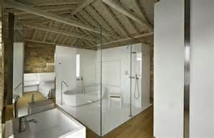 new approaches to bedroom bathroom loft conversions