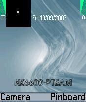 themes untuk nokia 6600 download nokia 6600 theme nokia theme mobile toones