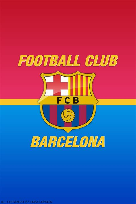 wallpaper iphone 5 barca barcelona wallpaper for iphone by great design on deviantart