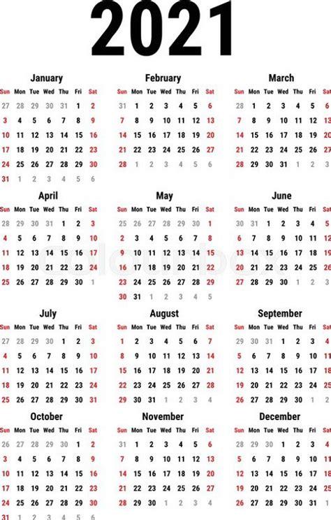 print yearly calendar   printable calendar design