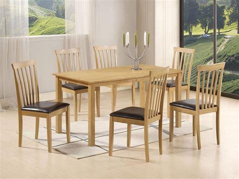 table a manger et chaise table et chaises salle a manger occasion