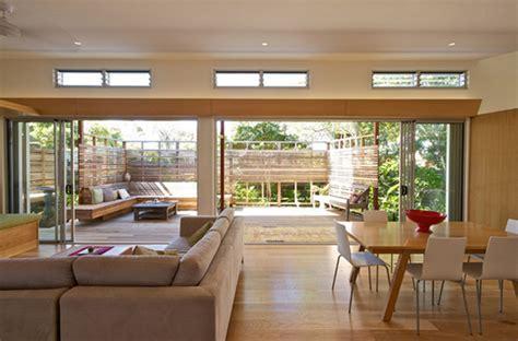 eco friendly living room furniture living room eco friendly living room furniture plain on