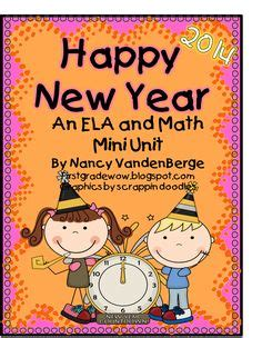 new year grade 3 1000 images about new year 1st grade on new